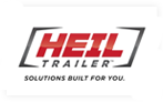 Heil Trailers